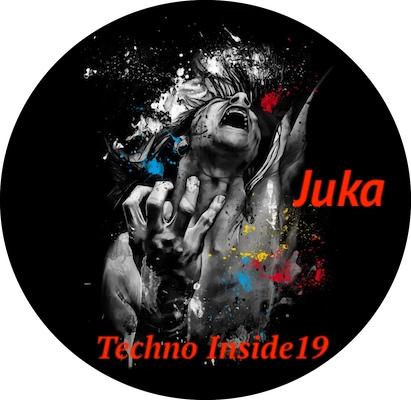 Juka - Techno Inside19