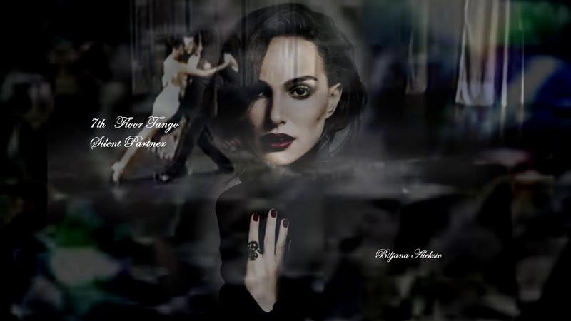 7th Floor Tango - Silent Partner