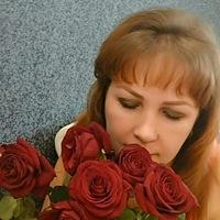 НатальяГумарова