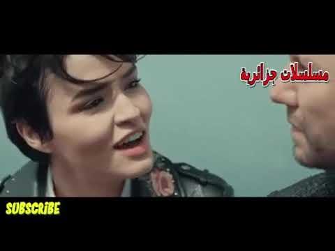Wlad Hlal - Episode 21   غضب زينو   أولاد الحلال - الحلقة 21 الحادية