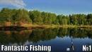 [ПРОХОЖДЕНИЕ] - Fantastic Fishing (Гайд по игре | Берег детства | Часть 1) - [SANCHEZ]