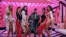Top Latino Songs 2019 - Ozuna, Nicky Jam, Becky G, Maluma, Bad Bunny, Luis Fonsi, Thalia, Shakira