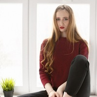 КристинаБоянова