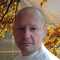 Sergey Gaydukov