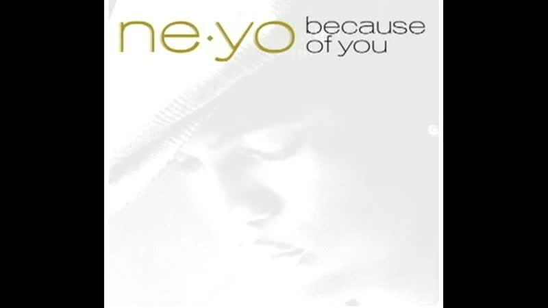 Neyo do you
