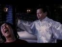 Tiger Claws II (1996) DVD Quality