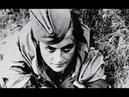 Снайпер Людмила Павличенко — «Леди Смерть», убившая 309 нацистов. Al Mayadeen, Ливан.