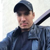 Владислав Чуглин