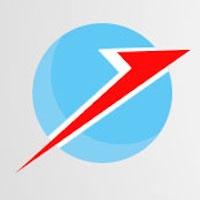 Логотип Клуб Историческая правда.