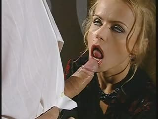 Dora Venter - Euro Sluts 5 Whore
