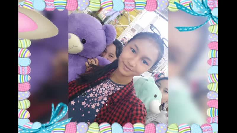 Video_name_09_20_2019_18_45.mp4