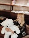 Анна Привалова фотография #26