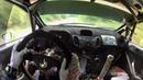 Ken Block's highlights from Rallye Defi 2012