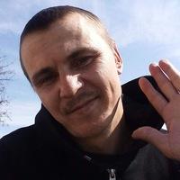 Маков Вячеслав