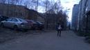 Российские выпускницы