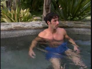 Запретный плод /forbiddeb,2001 (sex porn erotic sex секс порно эротика тинто брасс анал изнасилование рентв)