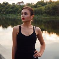 Марина Файн