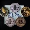 Инвестиции | Как заработать на криптовалюте?
