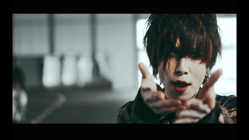 HOLLOW SHADE 『A DAY IN THE LIFE』 Music Video