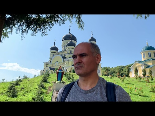 Cum să ți concentrezi mintea la rugăciune? Pastor Vasile Filat