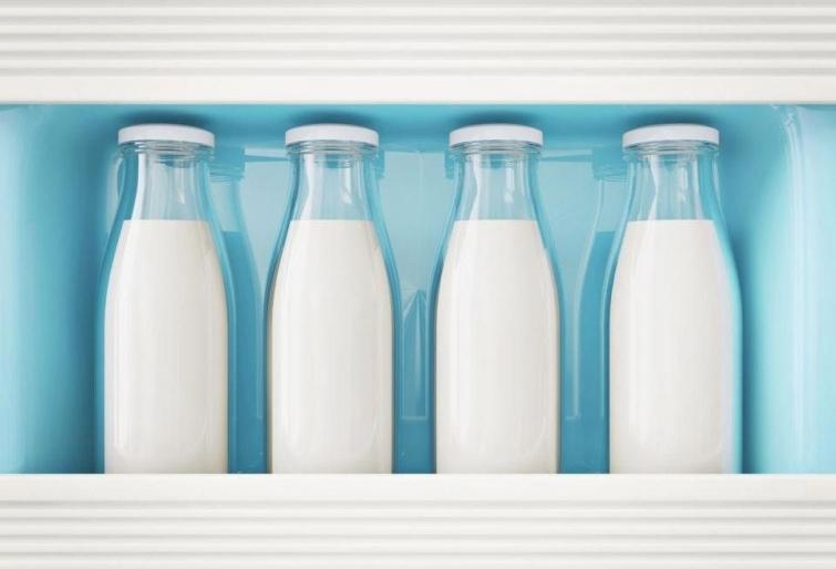 12 удивительных и малоизвестных фактов о молоке, изображение №8