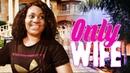 Only Wife Season 1- ( New Movie ) Nigerian Movies 2019 Latest Nigerian Nollywood Movies