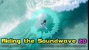 Riding the Soundwave 20: We Live Here