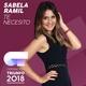 Sabela Ramil - Te Necesito