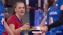 CEV Golden League Women Leg 3 Top Actions