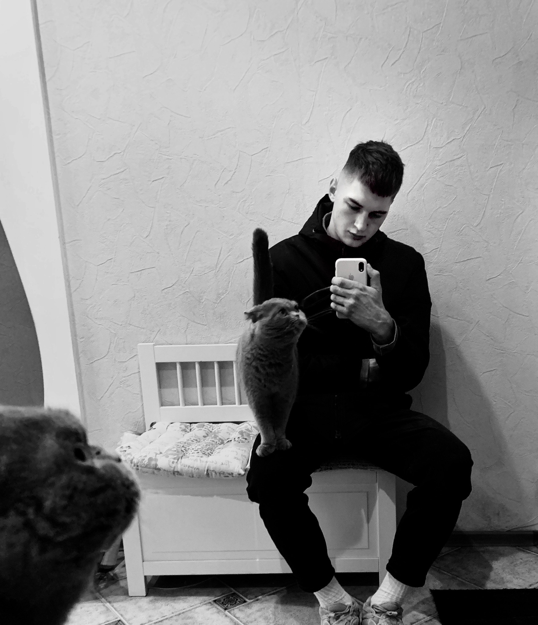 Ruslan, 25, Gomel