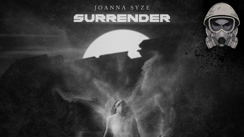 Joanna Syze Coman Dante Absolution