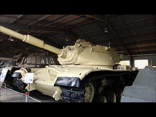 Танковый Музей Кубинка! Парк Патриот! Д Н 316!
