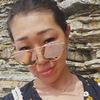 Yana Li