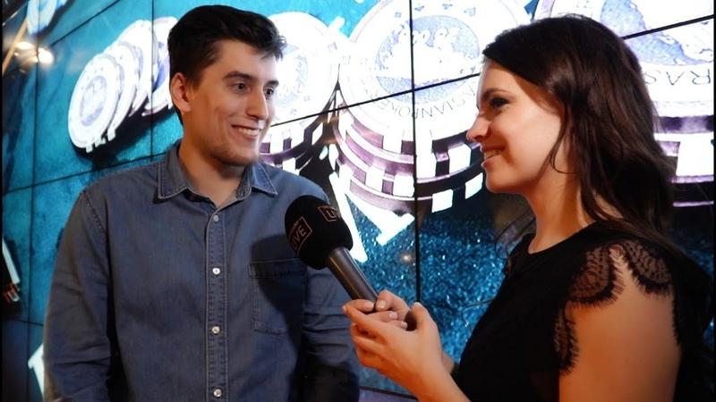 EAPT Minsk Евгений Черкасов чемпион турнира Хайроллеров