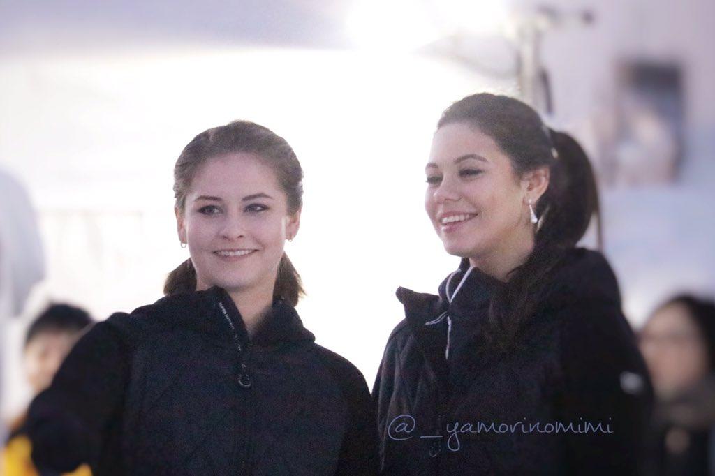 Академия чемпионов Ильиных-Липницкая - Страница 29 UgR0-QfxbLE