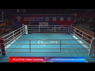 Чемпионат россии по боксу 2018 якутск ринга а вечерняя сессия