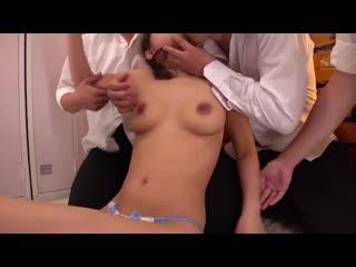 Hoshino nami [ssni-543]{порно,хентай,hentai,porno,javseex,big tits, cuckold, female teacher, rape,anime,аниме}