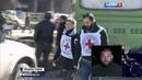 Вести в 20:00 • Алеппо: за эвакуацией террористов наблюдает военный корреспондент Вестей