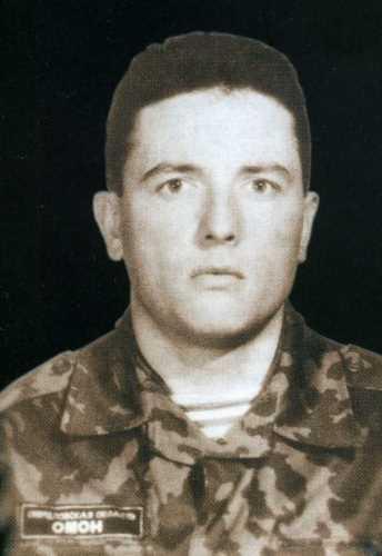 Олег Варлаков