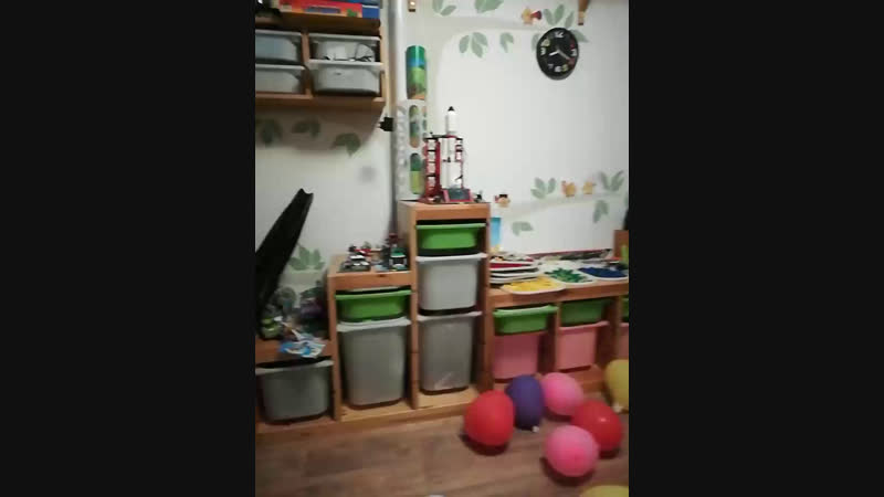 Катя Зимникова - Live