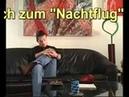 Falco Interview 1992 Nachtflug