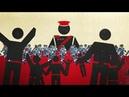 Borderlands 2 Weapons Trailer 1 Vladof