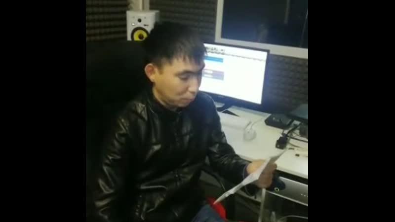 ASM STUDIO
