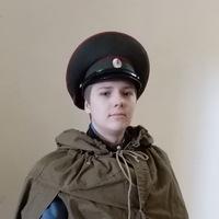 ВладимирХасанов