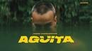 Gabriel Garzón Montano Agüita Official Video