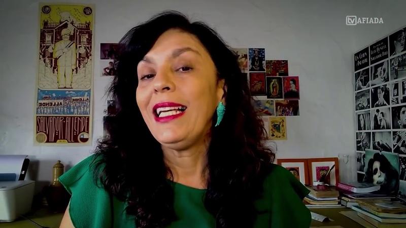 Pede pra sair Bolsonaro