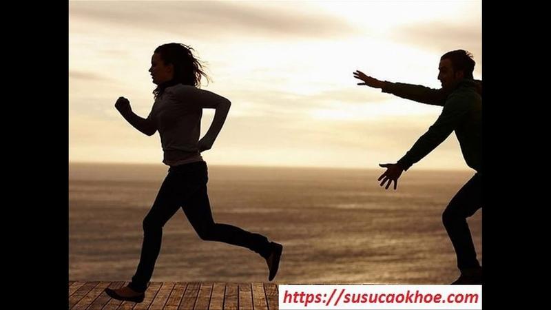Giải mã giấc mơ thấy bị rượt đuổi là điềm gì, đánh con gì, tốt hay xấu - susucaokhoe