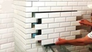 Incredibly Ingenious Secret Furniture and Hidden Rooms