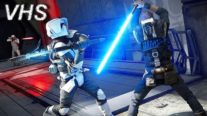 star wars games - HD1500×844