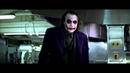 Джокер фокус с карандашом Темный Рыцарь Dark Knight